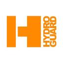 HydroGuard Ltd logo