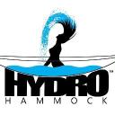 Hydro Hammock logo icon