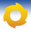 Hydro Inc logo icon