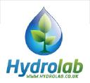 Hydrolab logo
