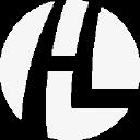 Hydroline logo icon