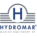 Hydromar Marine Equipment BV logo