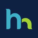 Hydromarque Ltd logo