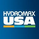 Hydromax Usa logo icon