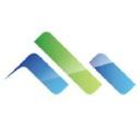 Hydromer, Inc. logo