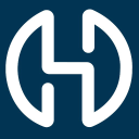Hydrominer logo icon
