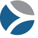 HydroPneuMotion BV logo