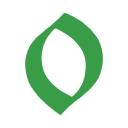 Optimum Hydroponix logo icon