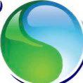 Hydroscapes logo