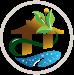 Hydro Shack Hydroponics logo icon