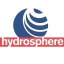 Hydrosphere UK Ltd logo