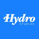 Hydro Studios Logo