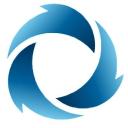 Hydrotech logo icon