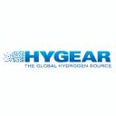 Hy Gear logo icon