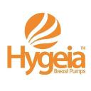Hygeia Health logo icon