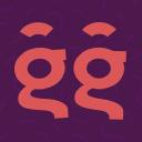 Hygglo logo icon