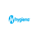 Hygiena logo icon