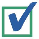 Hygieniapassi.fi logo