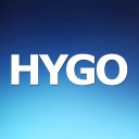 Hygo logo icon