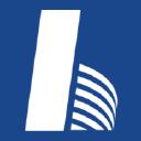 Hy-Grade Precast Concrete logo