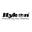 Hykon India Pvt Ltd logo