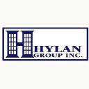 Hylan Group Inc. logo