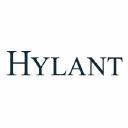 Hylant logo icon