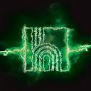 Hylec Apl logo icon