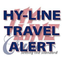 Hy Line Cruises logo icon