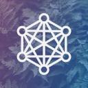Hylo logo icon