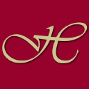 Hymnary logo icon