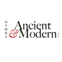 Hymns Ancient And Modern logo icon