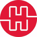 hynesindustries.com logo icon