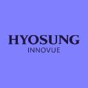 Hyosung Americas logo icon