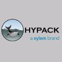 Hypack logo icon