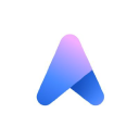 Hype4 logo icon