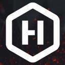 Hypeddit logo icon