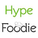 HypeFoodie.com logo