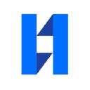 Hyperassur logo icon