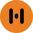 Hypercore Networks , Inc. logo