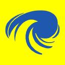HyperDAP Ltd on Elioplus