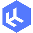 Hyperdash logo icon