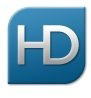 Hyper Do logo icon