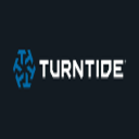 Hyperdrive logo icon