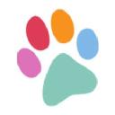 Hyperdrug logo icon