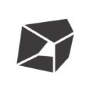 Hyperfish logo icon