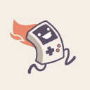 Hyper Games - Send cold emails to Hyper Games