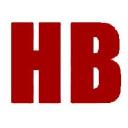 Hypergrid Business logo icon
