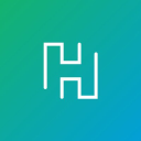 Hyperion Dev logo icon