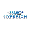 Hyperion Managed Services on Elioplus